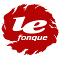 Le Fonque Logo